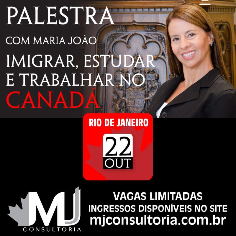 palestra-2016-v5