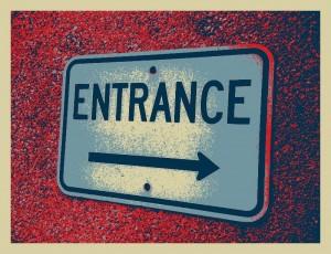 Express Entry Express entry Express Entry, O Novo Sistema de Imigração Canadense em 2015 entrance