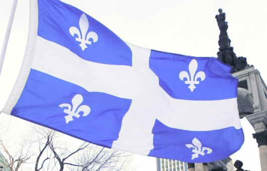 Nova tabela de pontos para quem pretende imigrar para o Québec Nova tabela de pontos para quem pretende imigrar para o Québec Quebec Announces Allocation For Skilled Worker Program