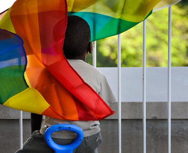 TCAS_Pride09 Imigração Canadense - O avanço dos direitos e a aceitação dos gays no Canadá Imigração Canadense - O avanço dos direitos e a aceitação dos gays no Canadá TCAS Pride09