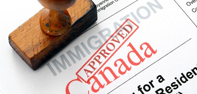 immigration-approved Relatório completo sobre a Admissão no Express Entry até o momento Relatório completo sobre a Admissão no Express Entry até o momento immigration approved