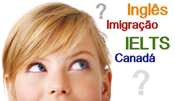 ingles-ielts-imigracao-canada Pathway:  Qual o nível de inglês para fazer um College no Canadá? Pathway:  Qual o nível de inglês para fazer um College no Canadá? ingles ielts imigracao canada