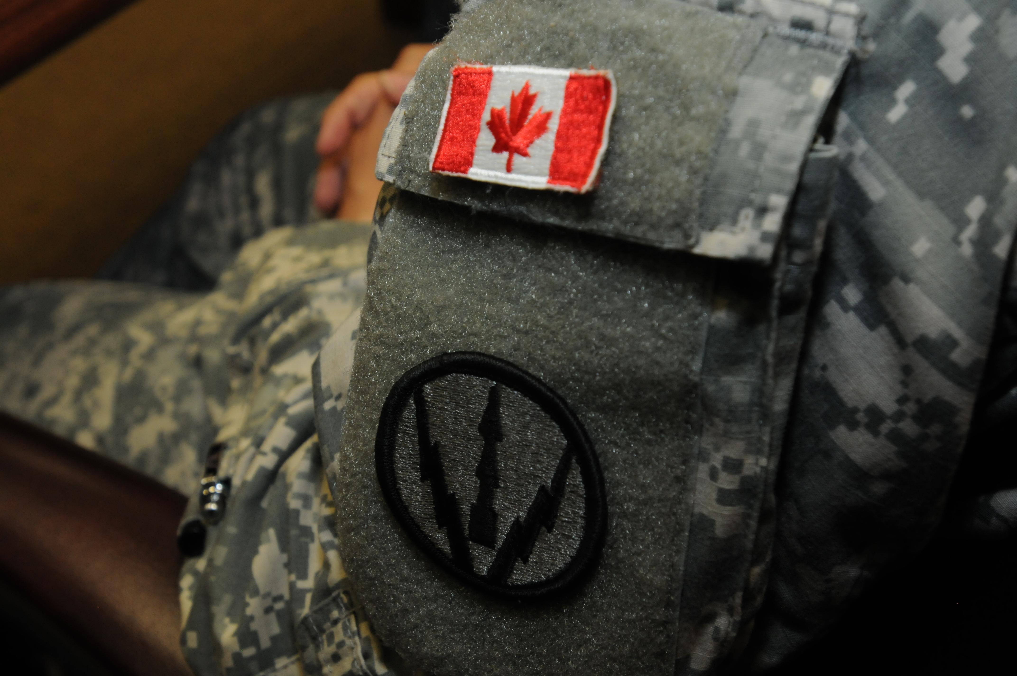 Imigração Canadense - O avanço dos direitos e a aceitação dos gays no Canadá Imigração Canadense - O avanço dos direitos e a aceitação dos gays no Canadá original