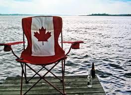 Labour Day - O Dia do Trabalho no Canadá Labour Day - O Dia do Trabalho no Canadá Chair