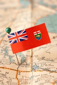 manitoba02 Como estudar e imigrar para Manitoba no Canadá Como estudar e imigrar para Manitoba no Canadá manitoba02