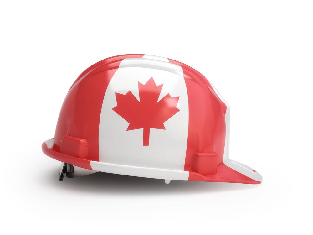 trabalhador Trabalho no Canadá - O que é e como funciona a LMIA? Trabalho no Canadá - O que é e como funciona a LMIA? trabalhador
