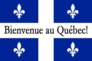 BienvenueQuebec-300x200  Québec divulga novo edital para trabalhadores qualificados com 3500 vagas BienvenueQuebec