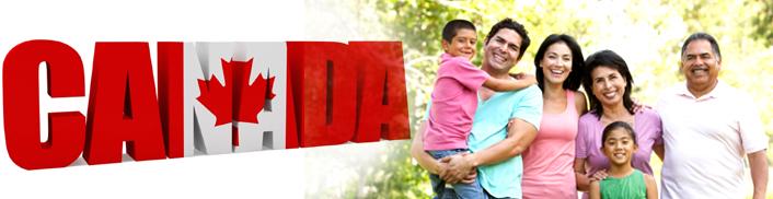FAMILY_SPONSORSHIP  Programa que possibilita trazer pais ou avós para o Canadá, será reaberto em 2016 FAMILY SPONSORSHIP