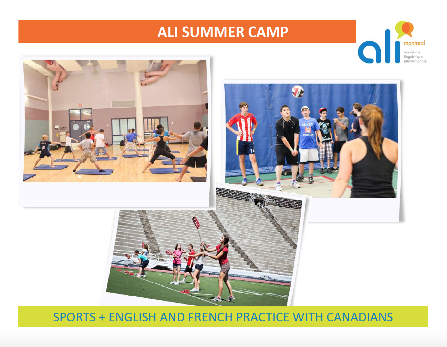 Screenshot 2015-11-15 20.47.39  Summer Camp: Programa de Verão com Inglês em Montreal, Canadá Screenshot 2015 11 15 20