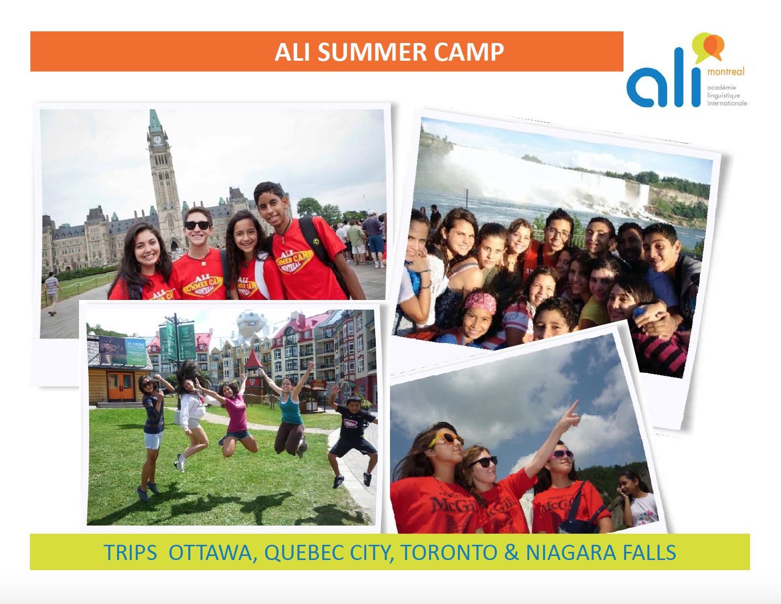 Screenshot 2015-11-15 20.48.13  Summer Camp: Programa de Verão com Inglês em Montreal, Canadá Screenshot 2015 11 15 20