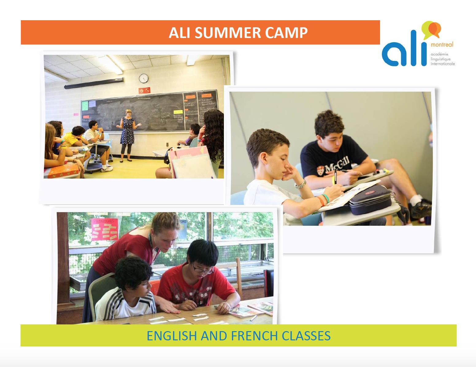Screenshot 2015-11-15 20.48.25  Summer Camp: Programa de Verão com Inglês em Montreal, Canadá Screenshot 2015 11 15 20
