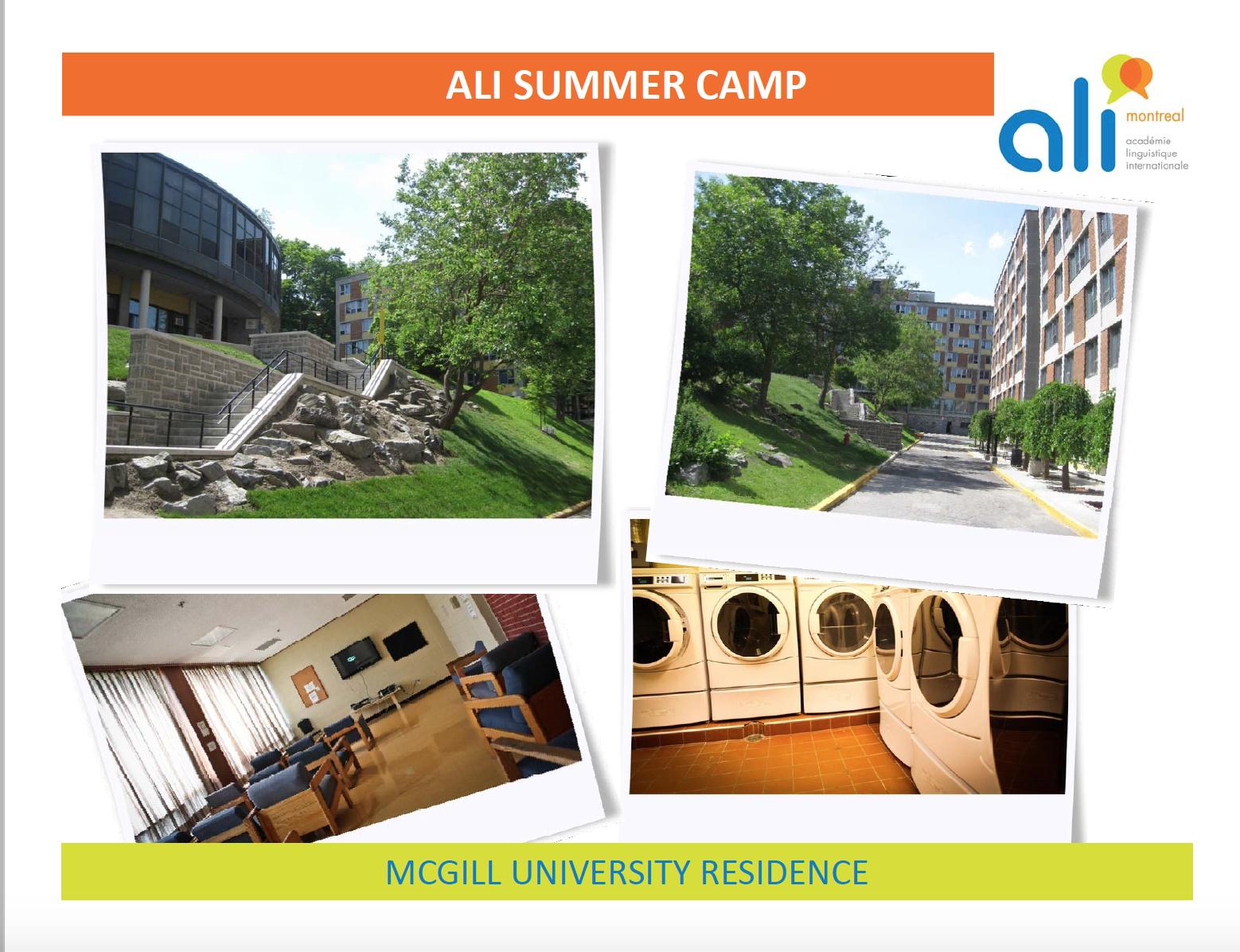 Screenshot 2015-11-15 20.48.45  Summer Camp: Programa de Verão com Inglês em Montreal, Canadá Screenshot 2015 11 15 20