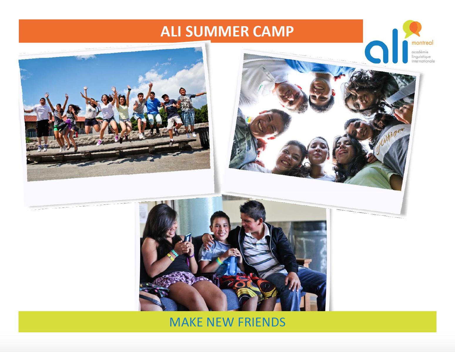 Screenshot 2015-11-15 20.48.57  Summer Camp: Programa de Verão com Inglês em Montreal, Canadá Screenshot 2015 11 15 20