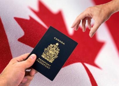 Visa-Changes-e1438351636518  CIC estende o programa piloto que concede permissão de trabalho a conjugues que aplicaram ao Sponsorship Visa Changes e1438351636518