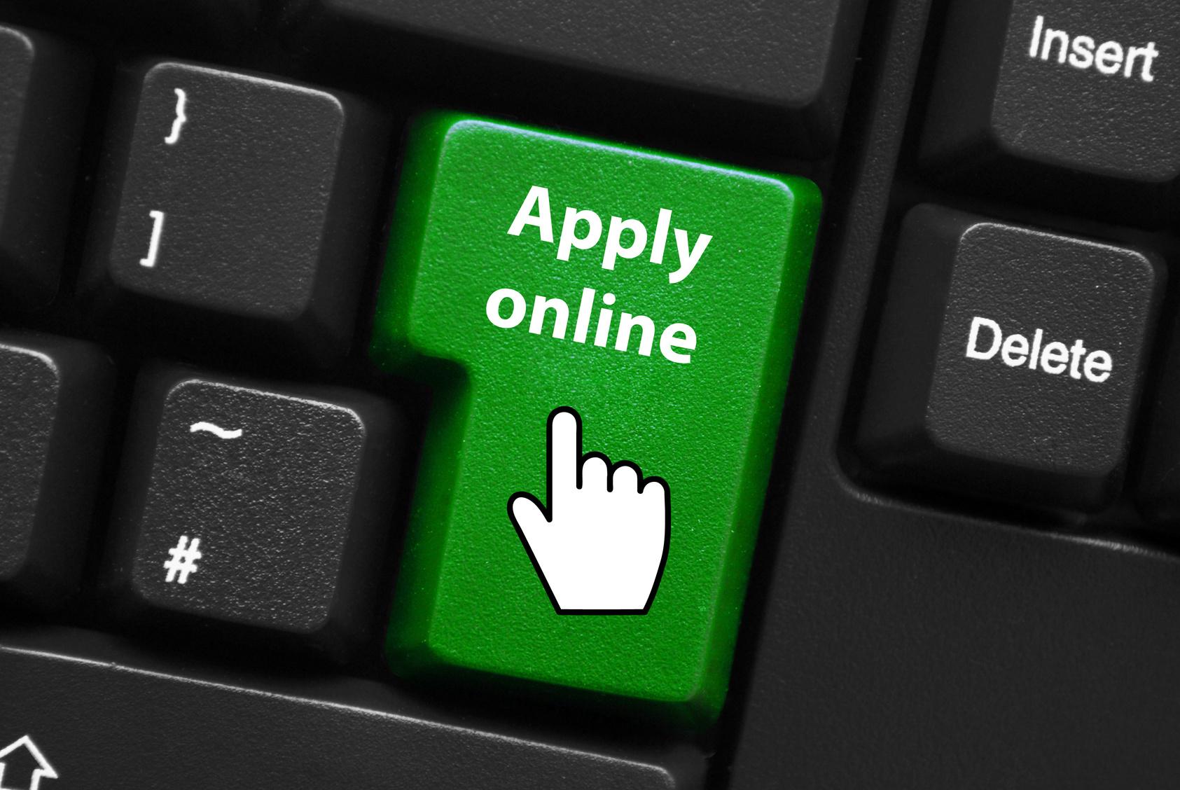 apply  Conheça o Mon Projet Québec:  Novo sistema de imigração online da província apply