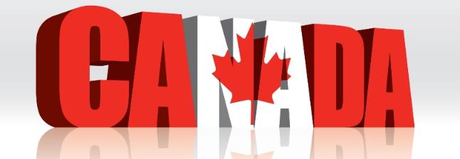 canada-immigration  1 ano de Express Entry - Perfis devem ser criados novamente canada immigration