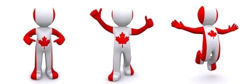 canadian01  Express Entry – Cliente da MJ Consultoria é sorteado para a Residência Permanente no Canadá canadian01