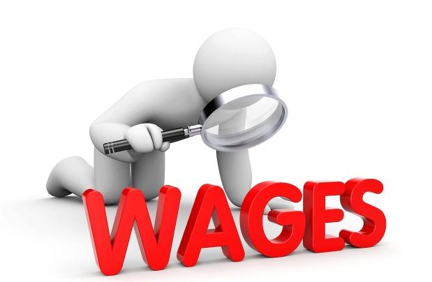 11094242  Salário mínimo do Quebec sobe para $ 10,75 a partir de maio e divide opiniões 11094242