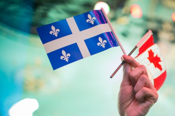 1901-moins-personne-six-parlait-675x450  Bilinguismo no Canadá: A evolução e os Desafios do Inglês e Francês em Quebec e no resto do país 1901 moins personne six parlait