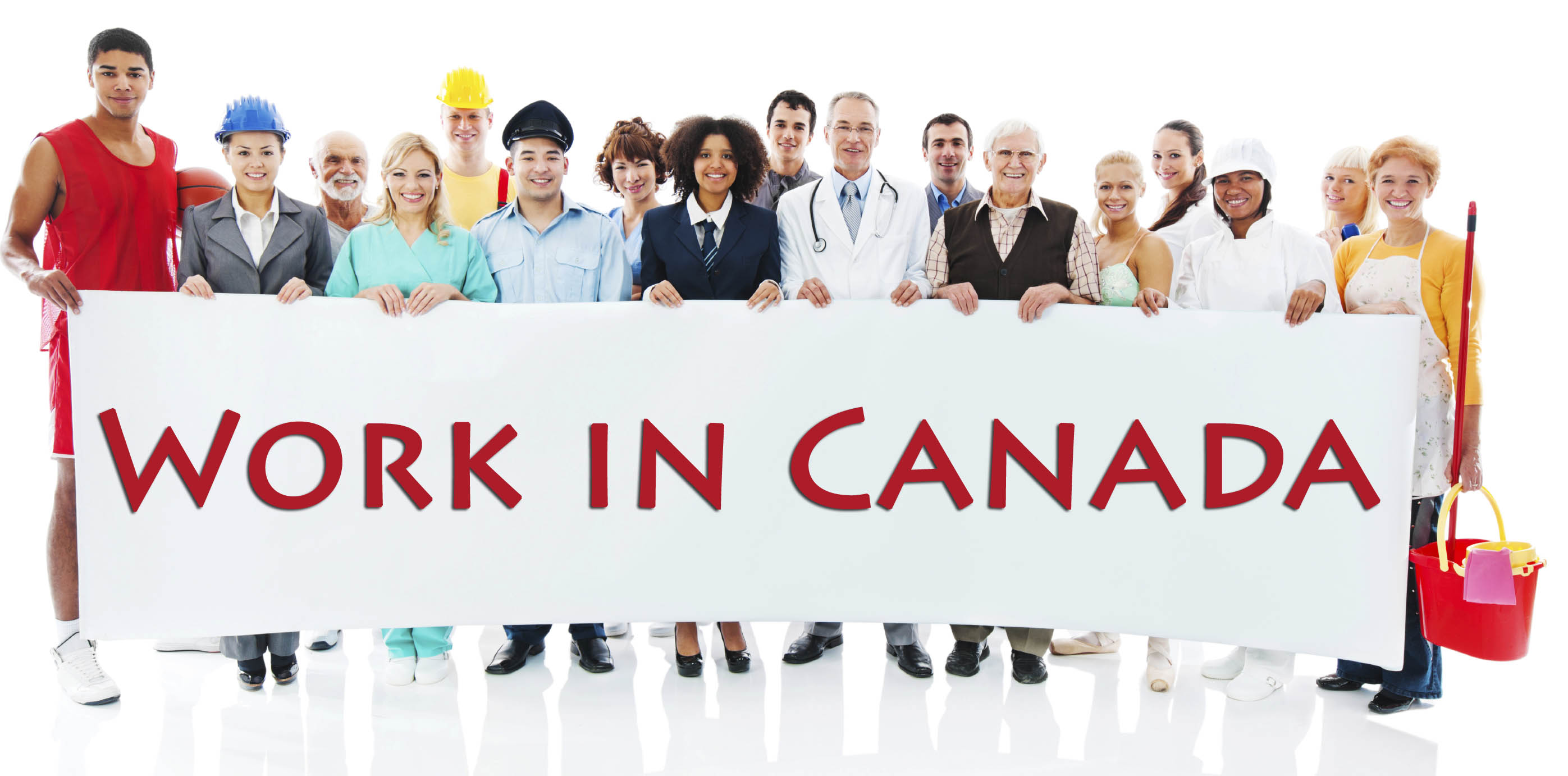 WORK-IN-CANADA-FB-copy  As 10 melhores cidades para se encontrar emprego no Canadá WORK IN CANADA FB copy
