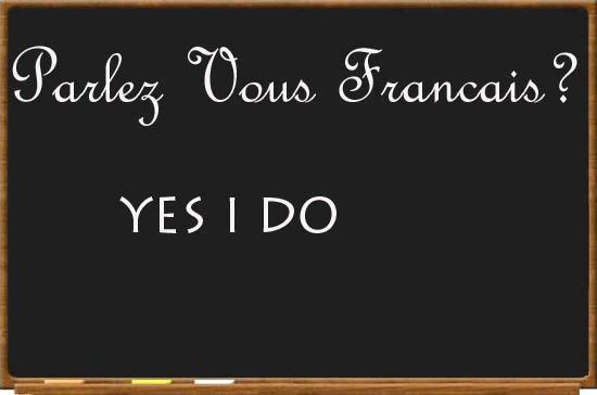 blackboard  Bilinguismo no Canadá: A evolução e os Desafios do Inglês e Francês em Quebec e no resto do país blackboard