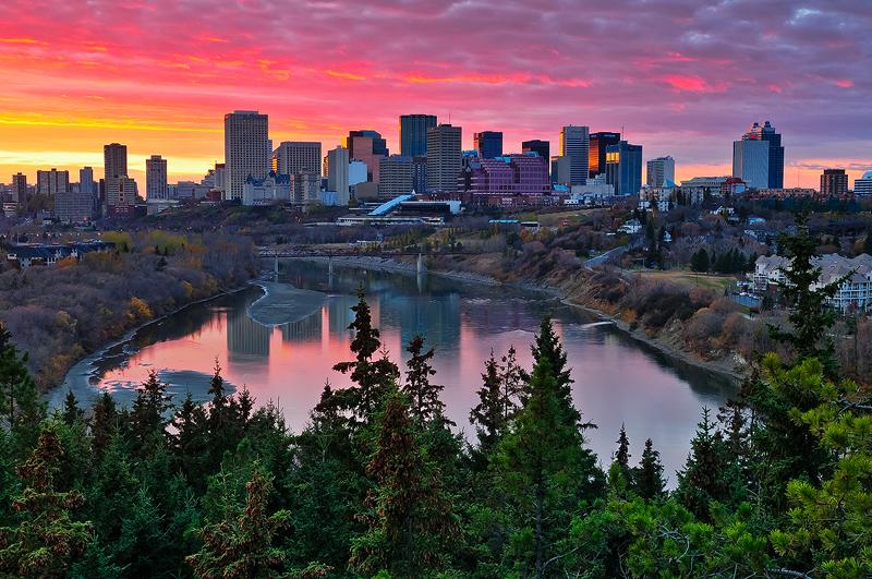 dsc7581  Alberta reabre o seu programa de imigração provincial para o Canadá dsc7581
