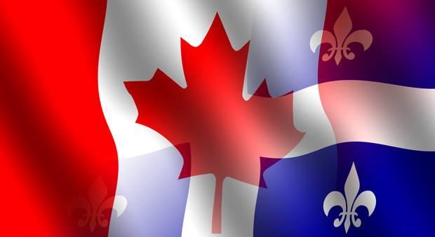 francais2  Bilinguismo no Canadá: A evolução e os Desafios do Inglês e Francês em Quebec e no resto do país francais2