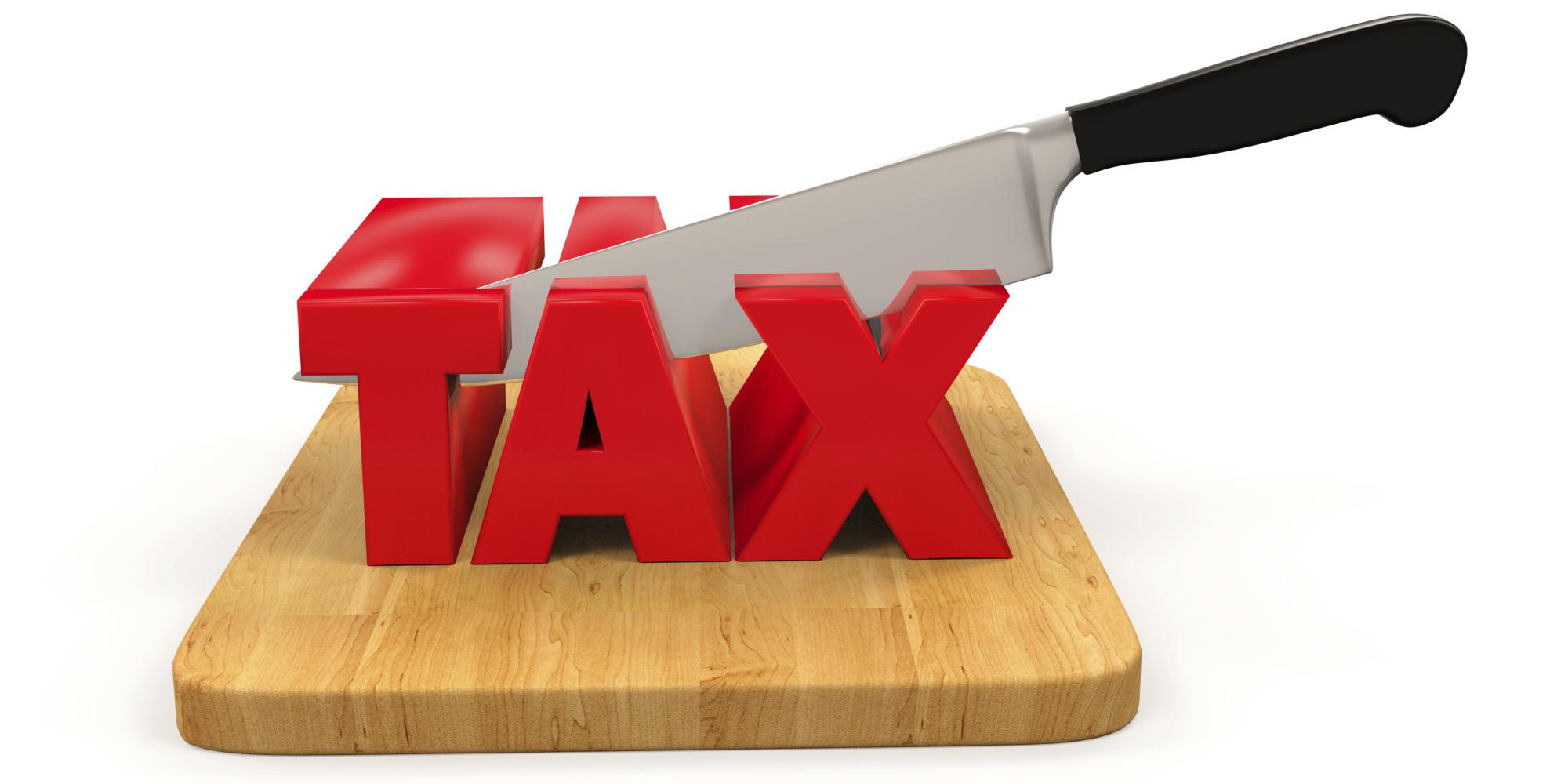 o-TAX-CUTS-facebook  Entra em vigor as novas regras fiscais que reduzem impostos para a Classe Média no Canadá o TAX CUTS facebook