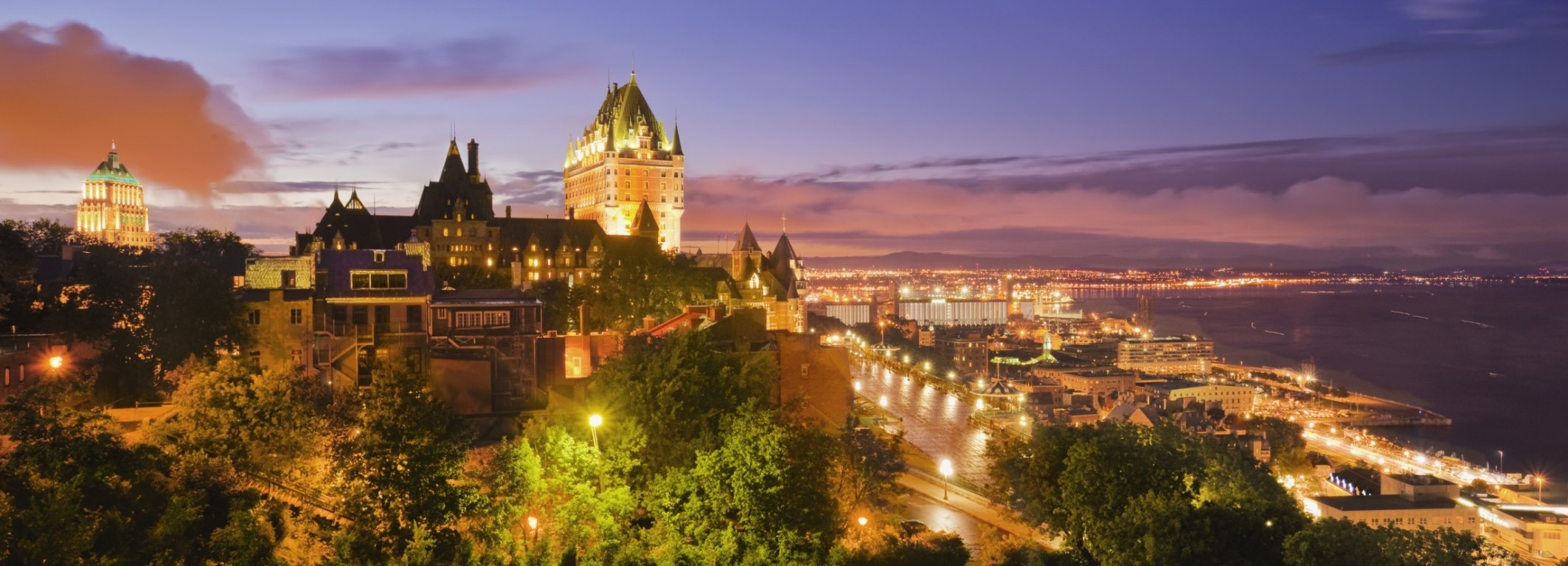 original (2)  As 10 melhores cidades para se encontrar emprego no Canadá original 2