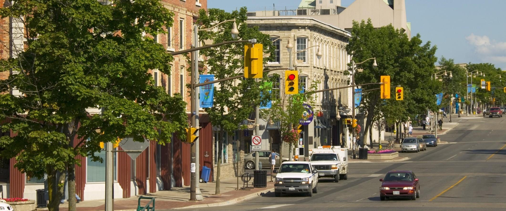 original  As 10 melhores cidades para se encontrar emprego no Canadá original