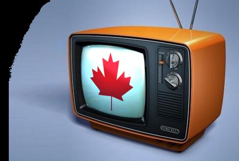 canadiantv  Trabalhadores estrangeiros da área de TV, Cinema e Dança podem ter regras mais flexíveis para trabalhar no Canadá canadiantv