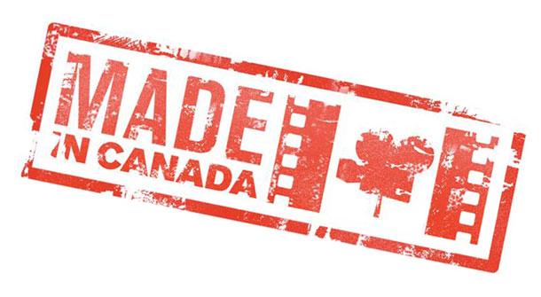 madeincanada  Trabalhadores estrangeiros da área de TV, Cinema e Dança podem ter regras mais flexíveis para trabalhar no Canadá madeincanada