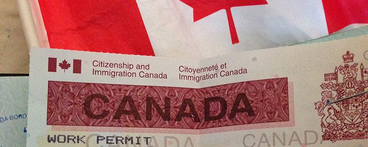 work08  Graduados no Canadá que estão fora do país, agora podem pedir autorização de trabalho Online work08