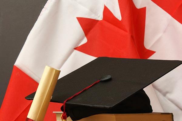 1419571788phputOWTD  Canadá tenta facilitar a transição dos estudantes internacionais para a residência permanente 1419571788phputOWTD