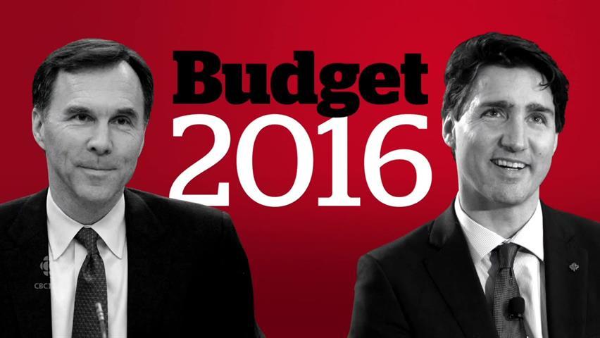 BudgetHighlights_2500kbps_852x480_2685742232  Orçamento Canadense 2016: Grande Déficit para investir na classe média e infra-estrutura BudgetHighlights 2500kbps  2685742232