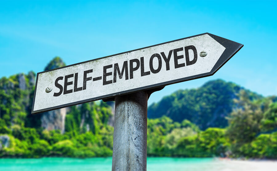 self-employed-contract-work  Imigrantes Empreendedores: Um estudo destaca o potencial de empresas de propriedade de imigrantes no Canadá self employed contract work