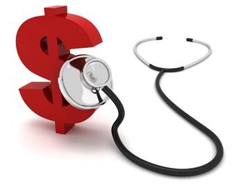 2343  5 fatos sobre o sistema de saúde do Canadá que você deveria saber 2343