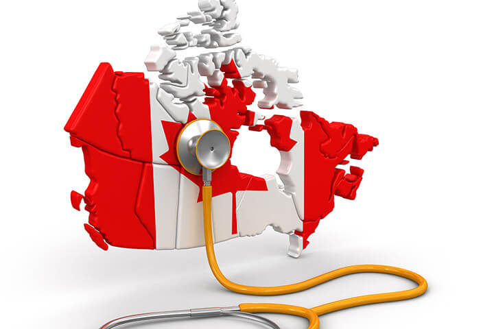 5 fatos sobre o sistema de saúde do Canadá que você deveria saber medicine canada