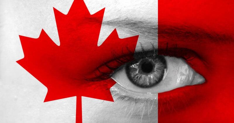 intercambio-canada-6-meses  Ontario anuncia pausa na aceitação de aplicações para o seu programa de imigração provincial intercambio canada 6 meses