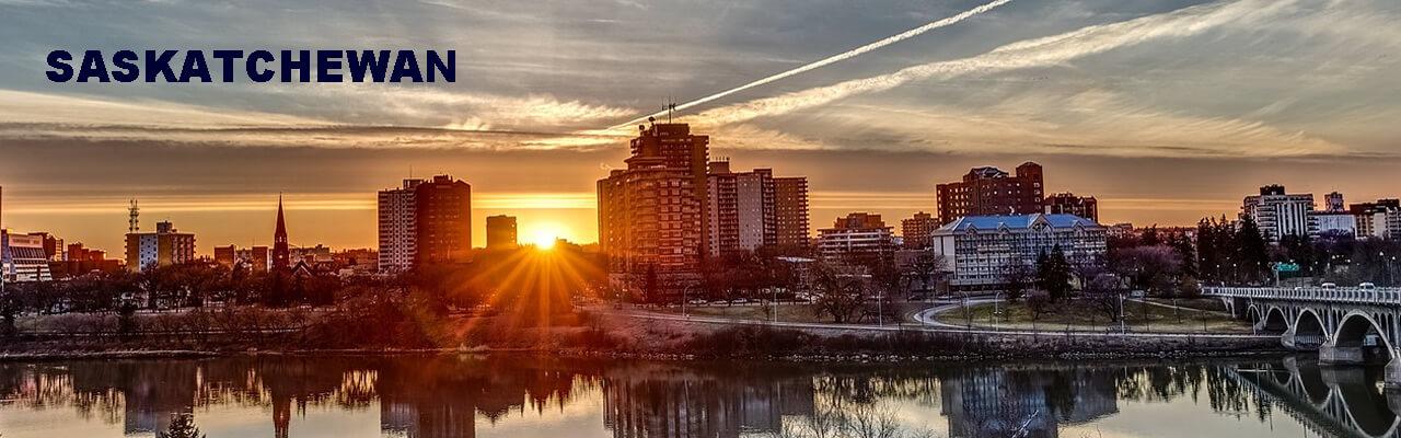 SASKATCHEWAN-1  Saskatchewan reabre seu programa de imigração com 600 novas vagas SASKATCHEWAN 1