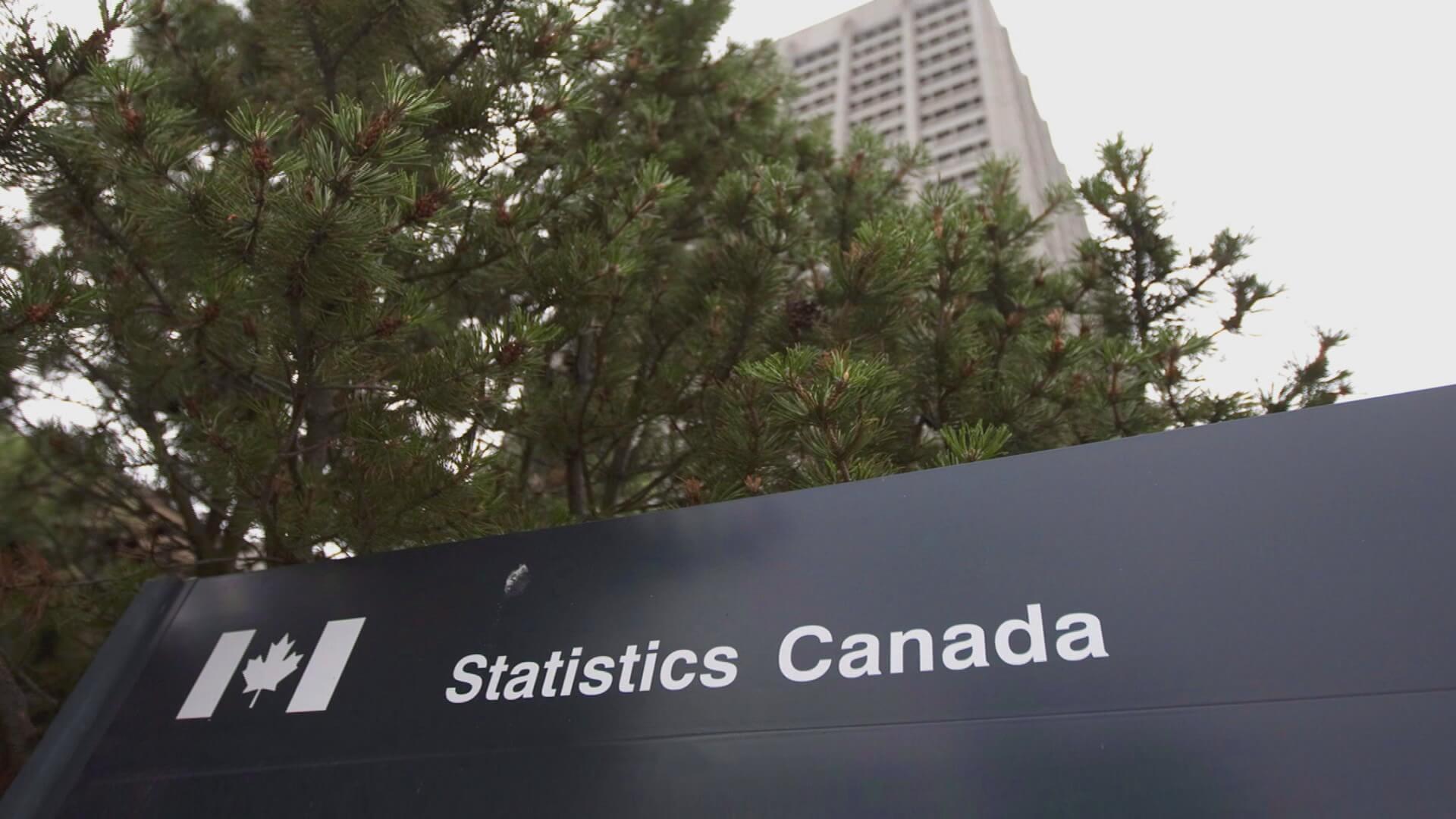 ex-unemployment-091015_frame_339  Taxa de desemprego cai no Canadá. Mais de 13.500 novos empregos são gerados ex unemployment 091015 frame 339