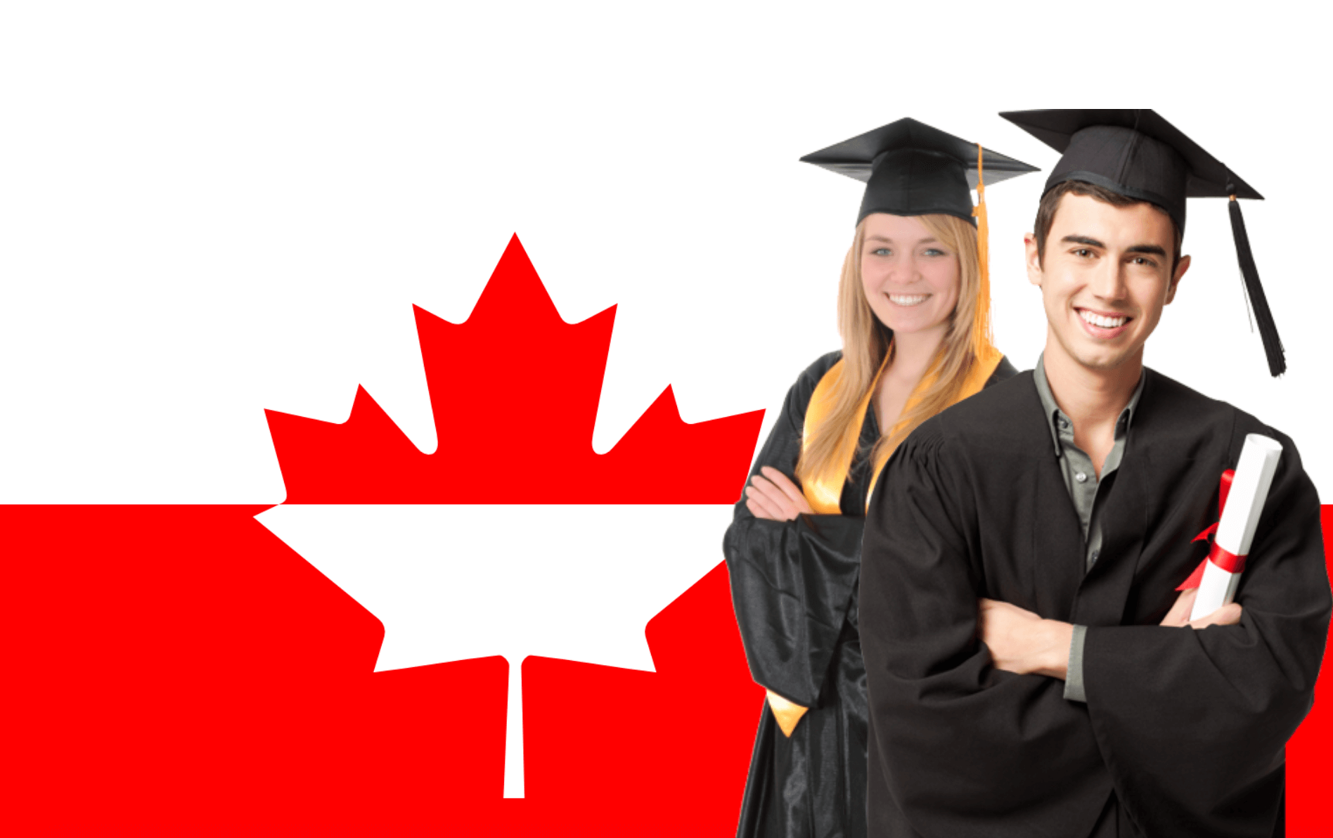 Screenshot-2016-07-14-15.19.48  Mudanças para emissão de visto de Estudos para o Canadá Screenshot 2016 07 14 15