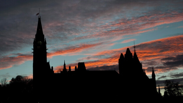 Ottawa MJ  Canadá lança uma consulta pública sobre Imigração: Quantos imigrantes receber, frequência e como integrá-los melhor? image