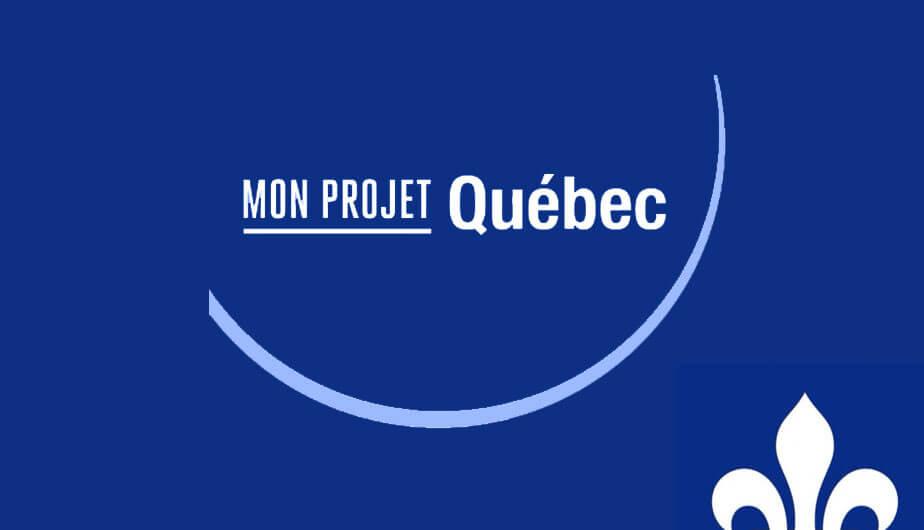 mon-projet-quebec  Quebec anuncia data para novas 5.000 aplicações ao seu processo de imigração mon projet quebec