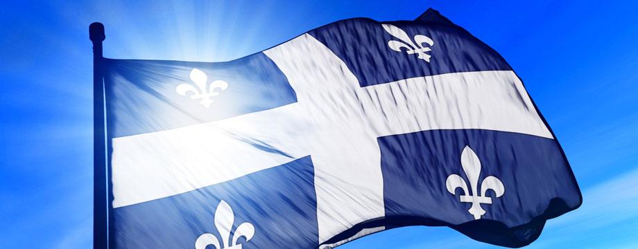 shutterstock_156329441-Quebec  Quebec anuncia data para novas 5.000 aplicações ao seu processo de imigração shutterstock 156329441 Quebec