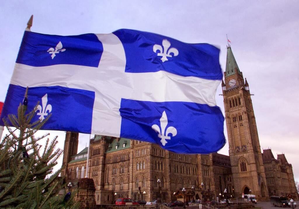 quebec_flag-1024x715  Em poucas horas, Quebec recebe o máximos de Pedidos de Imigração para este ano quebec flag