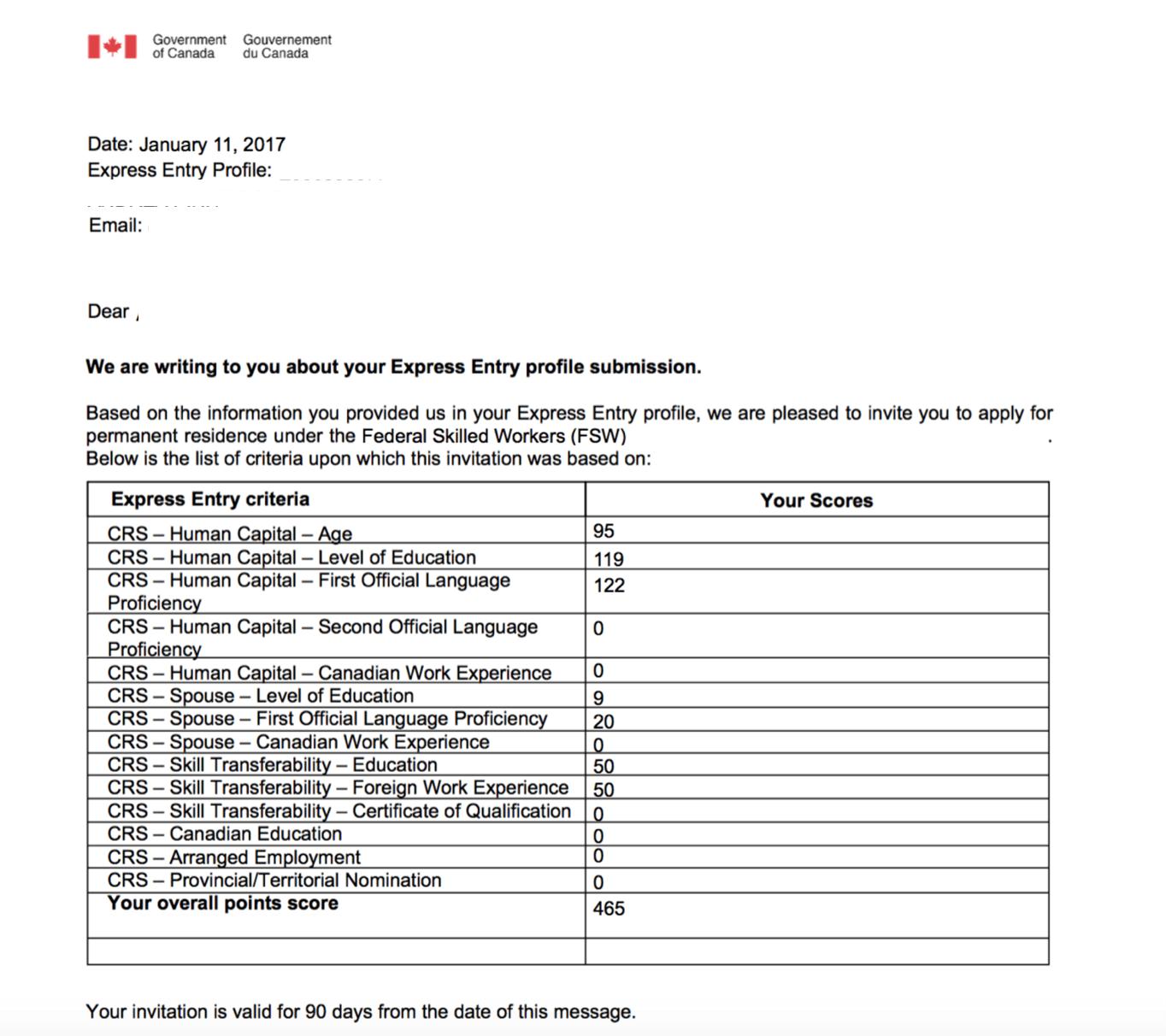 Dois clientes MJ Consultoria receberam o ITA  - Confira os perfis Screenshot 2017 01 17 22