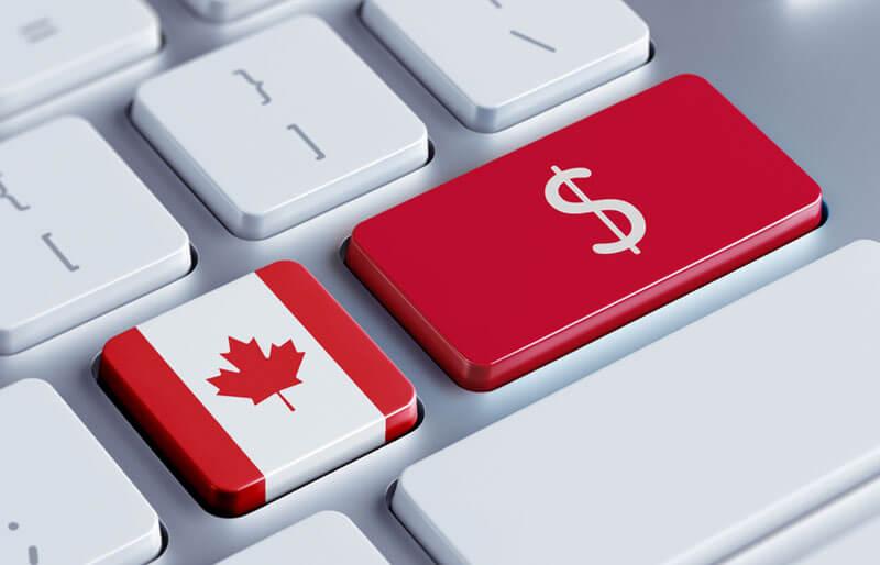 Quanto ganham os imigrantes no Canadá? 43016