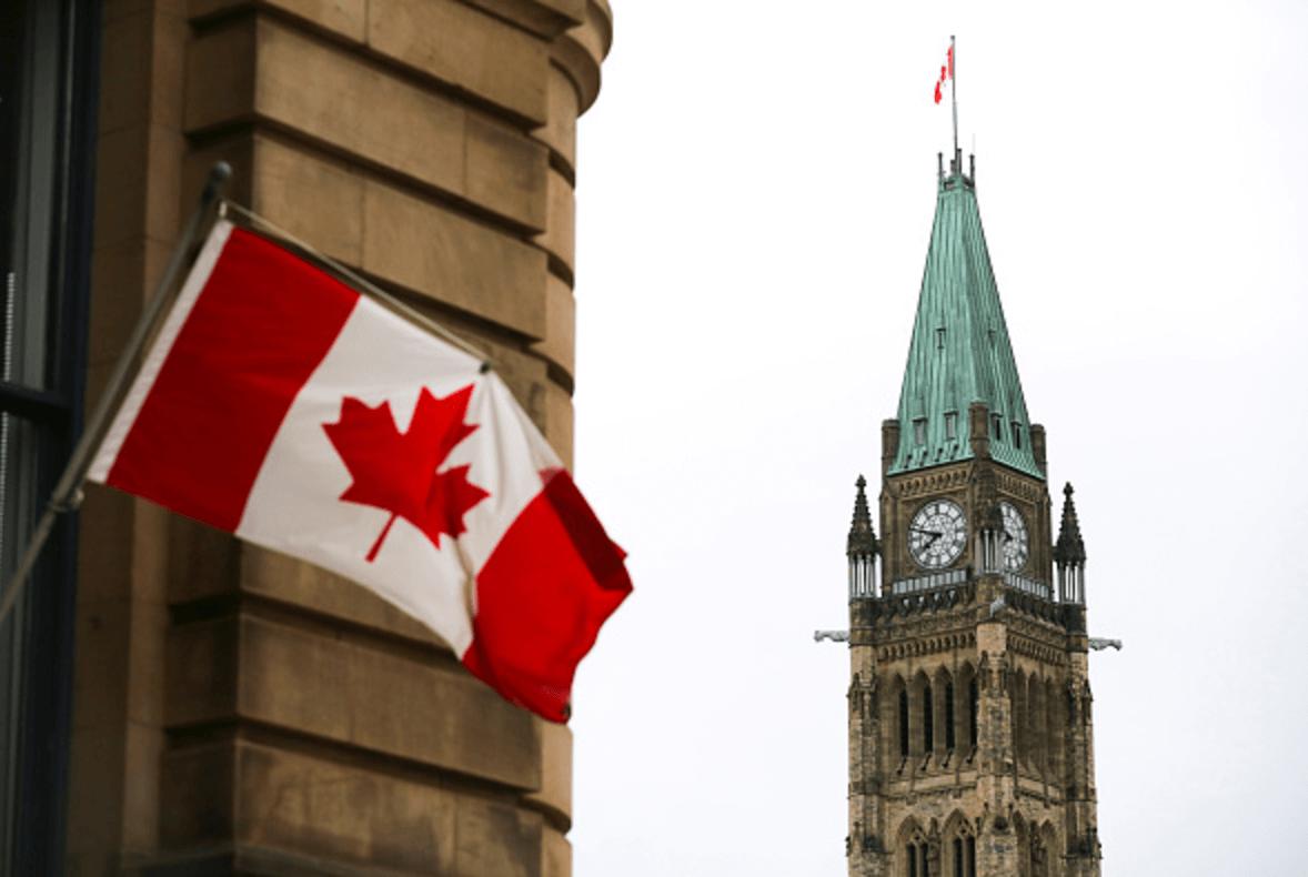 Imigração: Canada anuncia alterações no sistema do Express Entry Screenshot 2017 02 01 21